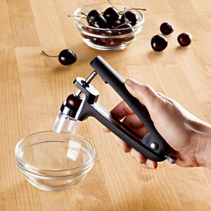 Oxo Good Grips Cherry & Olive Pitter